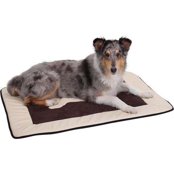 Knuffelwuff Universal Dog Mat Fim Exclusive