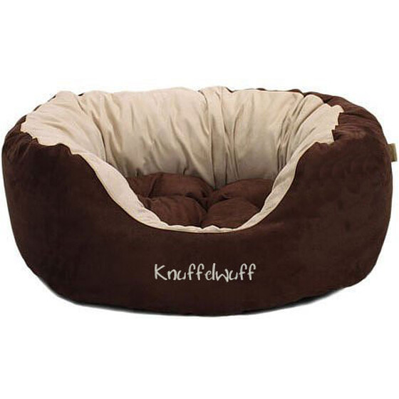 Knuffelwuff Dooly Dog Bed