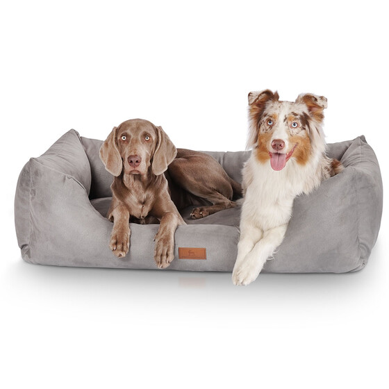Knuffelwuff Dog Bed Dreamline