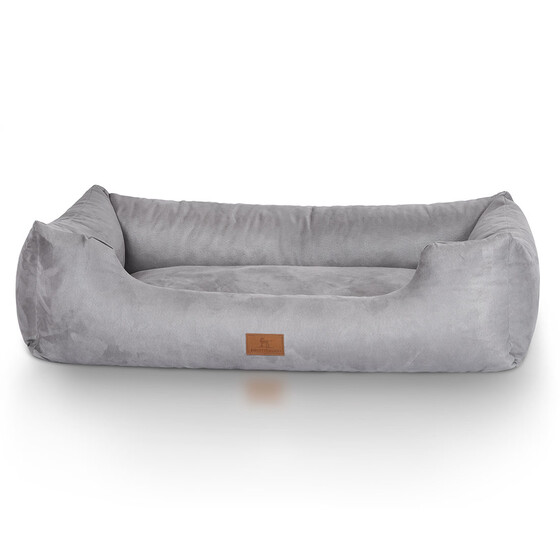 Dog Bed Dreamline
