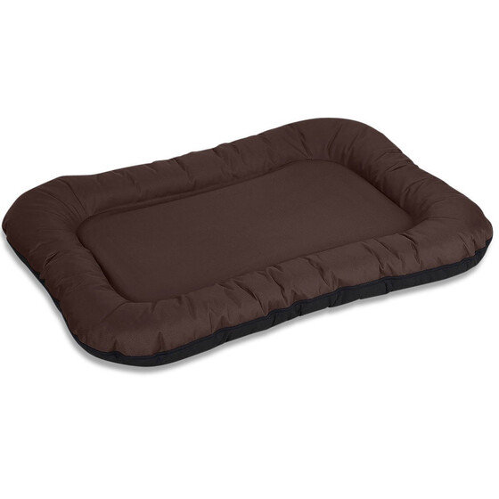 Knuffelwuff Waterproof In And Outdoor Dog Bed Lucky