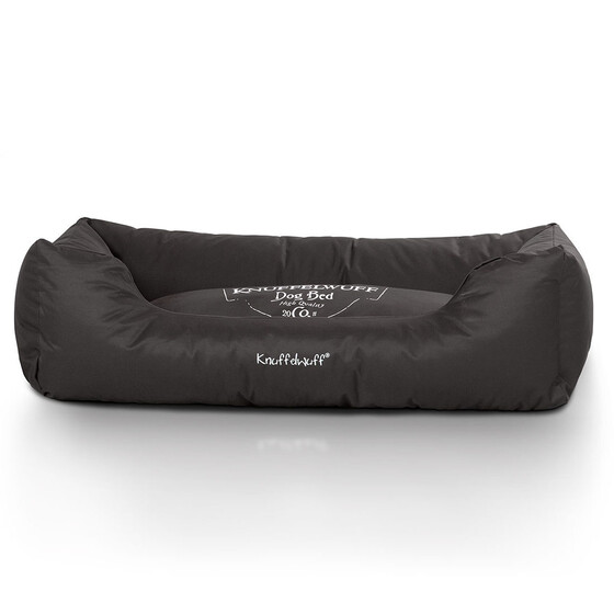 Knuffelwuff Waterproof Printed Dog Bed Ryan