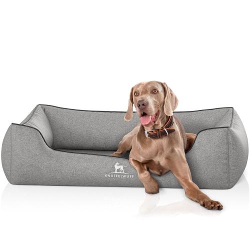 orthop disches hundebett amelie 86 95. Black Bedroom Furniture Sets. Home Design Ideas