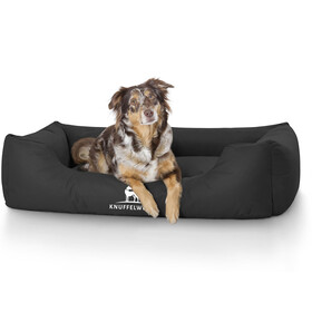 Knuffelwuff Waterproof Easy Care Dog Bed